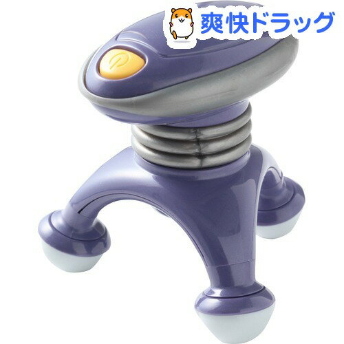 トライポッダー(1コ入)【富士商】