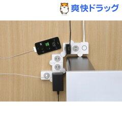 イージーキュービックタップ CJT-02(1コ入)【送料無料】