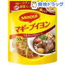マギー ブイヨン袋(4g*50コ入)【マギー】