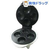マクロス EstaLe カップケーキメーカー MEK-22(1コ入)