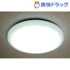 ルミナス LEDシーリングライト WY-3800D☆送料無料☆ルミナス LEDシーリングライト WY-3800D(1...