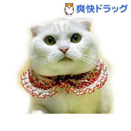 キャットプリン お嬢さまブラウス キャンディちゃん(1枚入)【送料無料】