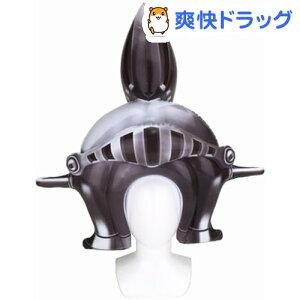 ドデカヘッド 西洋甲冑☆送料無料☆ドデカヘッド 西洋甲冑(1コ入)【送料無料】