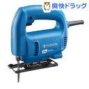 リョービ ジグソー 615918A MJ-50A(1個)【リョービ(RYOBI)】