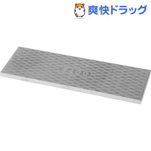 SK11ダイヤモンド砥石両面タイプ粒度400/1000(1コ入) SK11