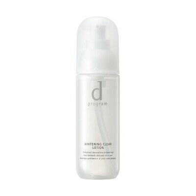 【当選品到着♪】Web懸賞の「選べる化粧水・乳液 体感サンプルセットプレゼントキャンペーン」で当選した、dプログラムのホワイトケア化粧水、乳液×各4個が届きました♪