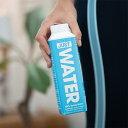 JUST WATER(500ml*12本入)【2shdrk】 3