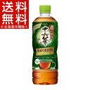 【訳あり】【企画品】アサヒ 濃いめの十六茶(600mL*24本入)【十六茶】【送料無料(北海道、沖縄を除く)】