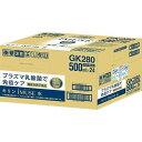 キリン iMUSE(イミューズ) 水 無糖(500ml*24本入)【イミューズ(iMUSE)】 3