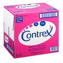 コントレックス 正規輸入品(1.5L*12本入)【rdkai_04】【コントレックス(CONTREX)】