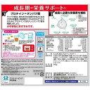 ウイダー ジュニアプロテイン ココア味(980g)【ウイダー(Weider)】 2