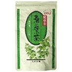 【10000円以上で本州・四国送料無料】DNJ 桑の葉茶 桑の葉100% 90g [トヨタマ健康食品]