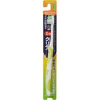 歯ブラシ, 手用歯ブラシ Do 1 DO