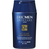 DHC MEN一體式乳罩緊身衣濕氣凝膠200ml[D H海(DHC)DHC for MEN]