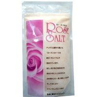 玫瑰鹽枱燈hoso鹽250g[MARUKYO安妮特]