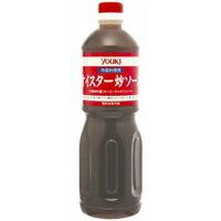 徐懷鈺食品商業牡蠣炸醬 1.1 公斤 [紀食品 (youki)]