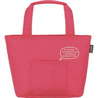 保溫瓶保溫袋裡粉紅色 RDU 0022 RP 約 2 l