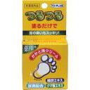 東京企画販売 トプラン 薬用かかと用クリーム 30g