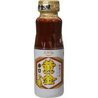 荏原烤肉燒烤醬味道辛辣金 210 g [荏原食品荏原烤肉燒烤醬]