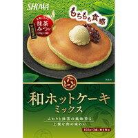 日本煎餅混合 340 g [昭和產業]