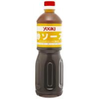 徐懷鈺食品業務炸醬 (醬油味) 1 L [紀 (youki)] 應用-
