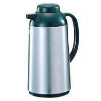 象印手暖水瓶(1.0L)AGY-10S-XA不銹鋼[象印(ZOJIRUSHI)]