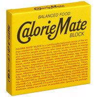 【送料無料】【ケース販売】カロリーメイト チーズ味 4本×30個[大塚製薬 カロリーメイト]