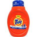タイド 洗剤
