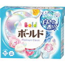 ボールド 香りのサプリイン 粉末 サンシャインフローラル&ソープの香り 850g [P&G(プロクター・アンド・ギャンブル)]