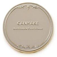 ベースメイク・メイクアップ, フェイスカラー・パウダー  ML(10g)(CANMAKE)