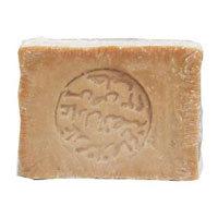 第3位 アレッポの石鹸『ノーマル』