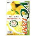 井藤漢方製薬 ビタミンC1200 24袋