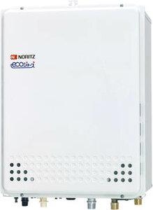 ノーリツガスふろ給湯器GT-C2452AWX-PSBLPS標準設置形24号フルオート
