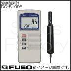 溶存酸素計 DO-5519E FUSO