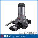 超軽量フレアツール(プランジャー内蔵・3WAYタイプ) 700-DPC BBK 文化貿易 700DPC
