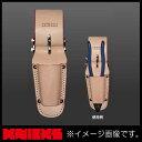 ニックス チェーン式ペンチホルダー KN-211PDX KNICKS