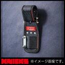 デンサン 電工プロキャンバス充電ドライバーホルダー (JND-504H-BL)