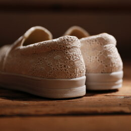 スニーカーM/L/LLサイズ好きな柄を選べるスリッポンがより履きやすくリニューアル。スリッポンスニーカーレディース/靴/シューズ/ローカット/スウェット/花柄soulberryオリジナル
