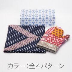 送料無料!SOULEIADO ソレイアード5千円福袋 キッチンインテリアセット