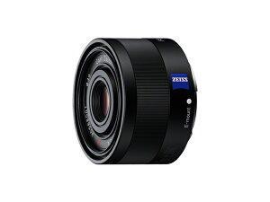 Sonner T* 単焦点レンズ(Sonnar T* FE 35mm F2.8 ZA)SEL35F28Z