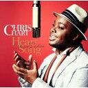 ◆メール便は送料無料◆クリス・ハート/Heart Song-Special Edition- [CD+DVD][2枚組] 【オリ...