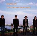 エレファントカシマシ/RAINBOW [CD][通常盤] 2015/11/18発売 UMCK-1530