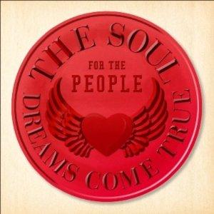 ◆メール便は送料無料◆DREAMS COME TRUE/THE SOUL FOR THE PEOPLE -東日本大震災支援ベストア...