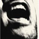 ◆メール便は送料無料◆平井堅/Sing Forever [初回限定盤] 【オリコンチャート調査店】 ■201...