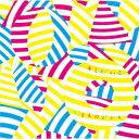 ◆メール便で全国一律100円◆【初回仕様】 いきものがかり/キミがいる 【オリコンチャート調...