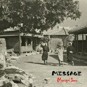 モンゴル メッセージ