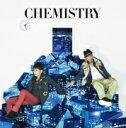 ◆メール便は送料無料◆ CHEMISTRY/Period 【オリコンチャート調査店】 ■2010/1/27発売■ DFCL-1598