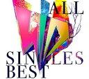 シド/SID ALL SINGLES BEST(初回生産限定盤B)(Blu-ray Disc付) [CD+Blu-ray] 2016/1/13発売 KSCL-2672