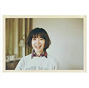 YUKI/すてきな15才(通常盤) [CD] 2018/1/31発売 ESCL-4975