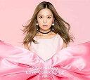 西野カナ/Love Collection 2 〜pink〜 [CD+DVD+フォトブック](初回生産限定盤) 2018/11/21発売 SECL-2355